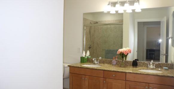 707_Ванная комната №1 — 3