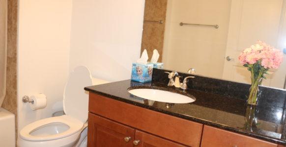 707_Ванная комната №2 — 1