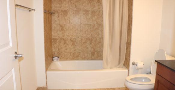 707_Ванная комната №2 — 2